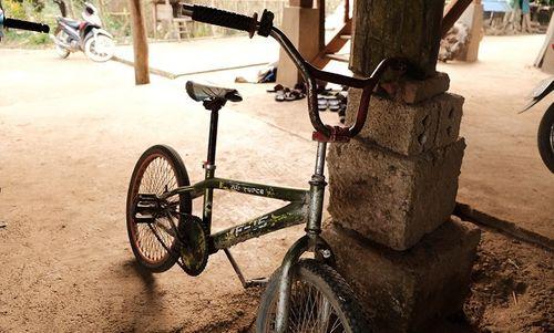 Hành trình vượt 100km bằng xe đạp xuống Hà Nội của người anh 13 tuổi để thăm em trai - Ảnh 2