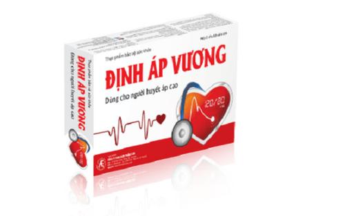 Nhận biết sớm triệu chứng huyết áp cao, ngăn chặn nguy cơ tử vong vì đột quỵ - Ảnh 3