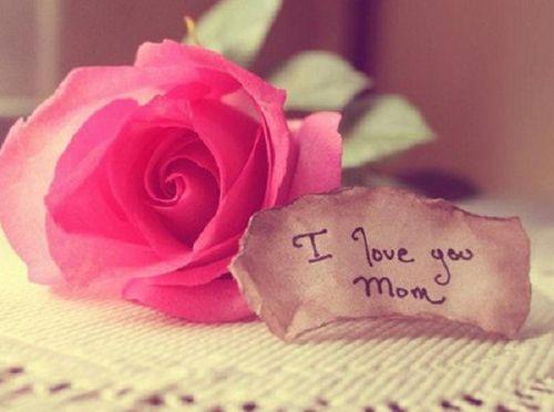 Những bài thơ tặng mẹ ngày 8/3 xúc động, tình cảm nhất - Ảnh 1