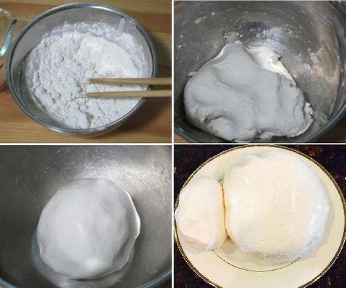 Món ngon mỗi ngày: Cuối tuần làm bánh lọc Huế ăn mãi không chán - Ảnh 3
