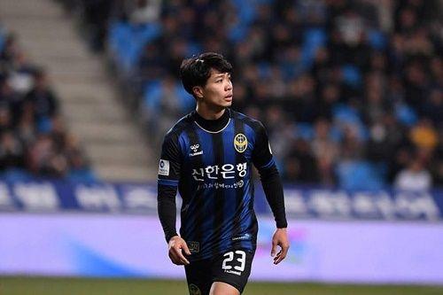 Tân HLV Incheon chỉ cách giúp Công Phượng tỏa sáng ở K.League - Ảnh 2
