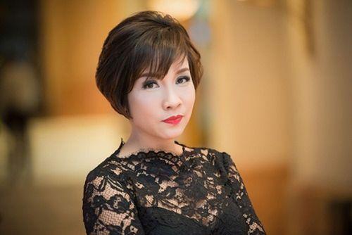 Ca sĩ Mỹ Linh xem xét khởi kiện người bôi nhọ vì lên tiếng ủng hộ nhà hát 1.500 tỷ - Ảnh 1