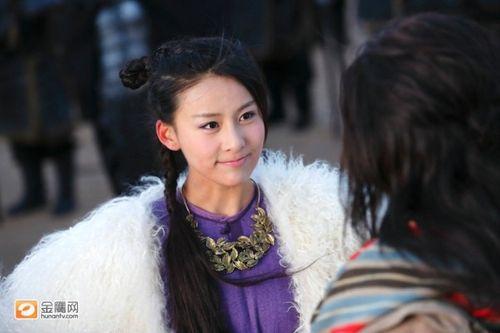 Top 10 nhân vật phản diện bị ghét nhất trong truyện kiếm hiệp Kim Dung - Ảnh 10