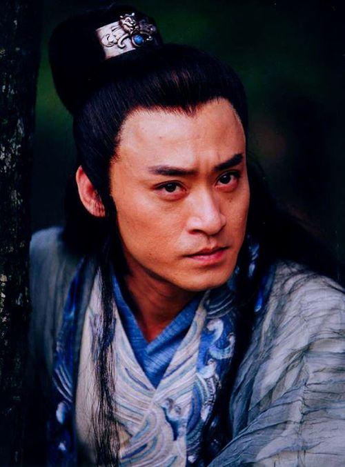 Top 10 nhân vật phản diện bị ghét nhất trong truyện kiếm hiệp Kim Dung - Ảnh 2