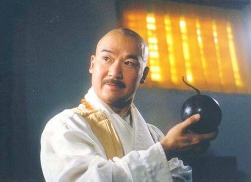 Top 10 nhân vật phản diện bị ghét nhất trong truyện kiếm hiệp Kim Dung - Ảnh 4