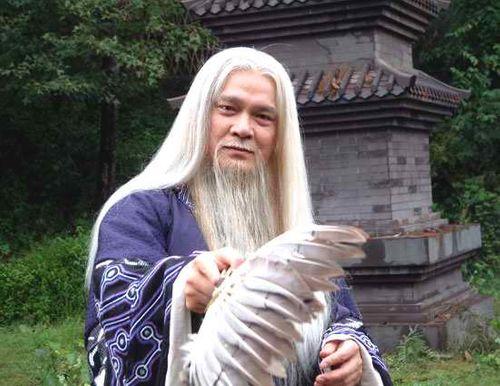 Top 10 nhân vật phản diện bị ghét nhất trong truyện kiếm hiệp Kim Dung - Ảnh 5