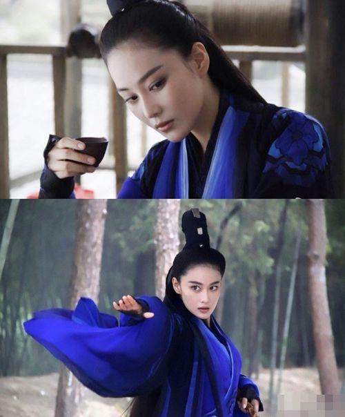 Top 10 nhân vật phản diện bị ghét nhất trong truyện kiếm hiệp Kim Dung - Ảnh 8