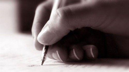 Tuyển tập những truyện ngắn hay nhất về tình thầy trò cho báo tường 20/11 - Ảnh 3