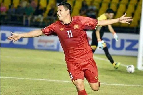 """Báo Thái Lan """"soi"""" kĩ đội tuyển Việt Nam trong trận bán kết lượt đi AFF Cup - Ảnh 1"""