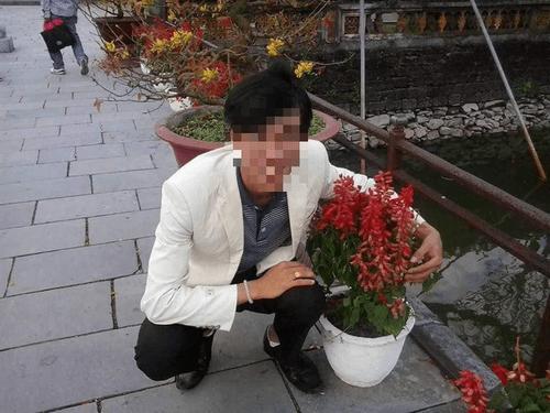 """Tài xế xe khách """"chạy sô"""" liên tục trước khi gây tai nạn thảm khốc ở Quảng Nam - Ảnh 1"""