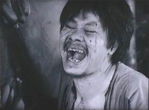 Loạt sao Việt xúc động nhớ về Chí Phèo của điện ảnh Việt Nam - Ảnh 2