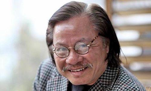 Loạt sao Việt xúc động nhớ về Chí Phèo của điện ảnh Việt Nam - Ảnh 1