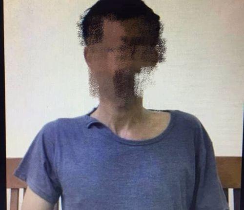 Nghi phạm sát hại 2 vợ chồng ở Hưng Yên từng có tiền án hiếp dâm - Ảnh 1