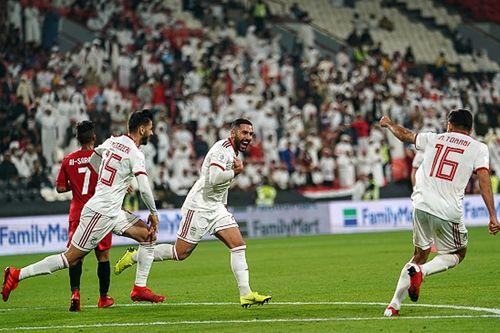 """6 chuyên gia bóng đá """"hiến kế"""" cho tuyển Việt Nam trước trận gặp Iran - Ảnh 1"""