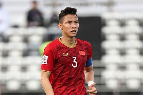 """Đội hình tiêu biểu lượt cuối vòng bảng Asian Cup của Goal: """"Song Hải"""" góp mặt - Ảnh 3"""