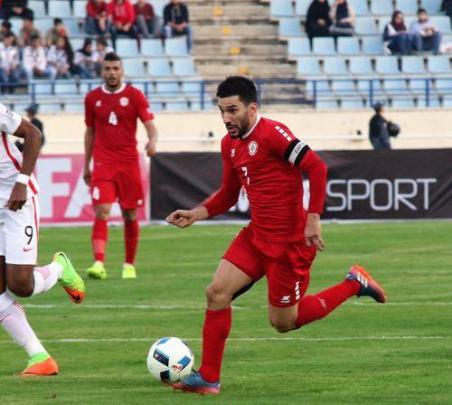 """Đội hình tiêu biểu lượt cuối vòng bảng Asian Cup của Goal: """"Song Hải"""" góp mặt - Ảnh 8"""