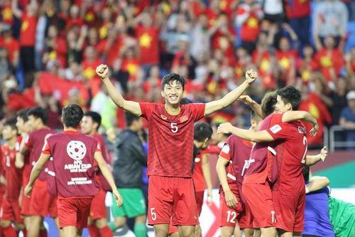 """HLV Park Hang-seo tiết lộ bị """"đóng băng"""" khi xem học trò đá penalty - Ảnh 2"""