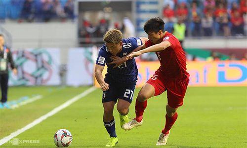 Bước ra từ Asian Cup, Việt Nam có quyền mơ về World Cup - Ảnh 1