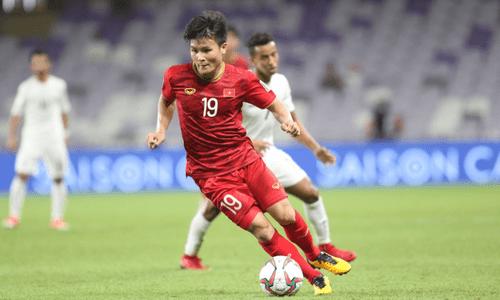 Đội bóng mạnh nhất Hàn Quốc muốn chiêu mộ Quang Hải khiến CĐV phản ứng trái chiều - Ảnh 1