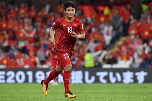 Đội bóng mạnh nhất Hàn Quốc muốn chiêu mộ Quang Hải khiến CĐV phản ứng trái chiều - Ảnh 2