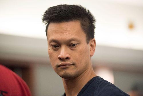 Người đàn ông giả mạo bác sĩ để gây mê, hãm hiếp nữ bệnh nhân gây chấn động mạng xã hội Trung Quốc - Ảnh 2