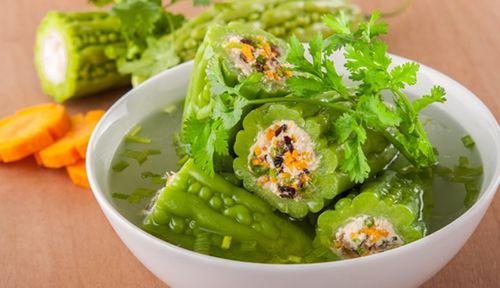 Những món ngon ngày Tết không thể thiếu trong mâm cơm của người Việt - Ảnh 8