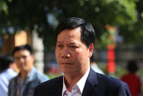 Xét xử vụ tai biến chạy thận Hòa Bình: Bác sĩ Hoàng Công Lương bị tuyên án 42 tháng tù - Ảnh 2