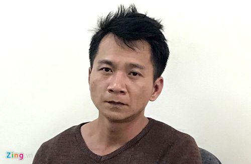 Vụ nữ sinh bị sát hại chiều 30 Tết ở Điện Biên: Thu được vết máu trên thùng xe ô tô tải - Ảnh 1