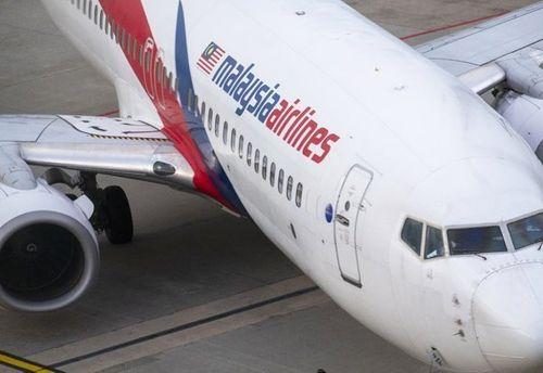 Lan truyền thêm giả thuyết chấn động về vụ MH370 mất tích - Ảnh 1