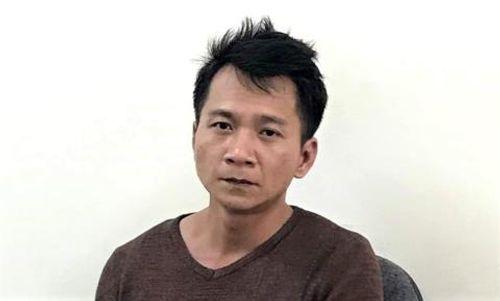 """Mẹ nữ sinh bị sát hại chiều 30 Tết ở Điện Biên: """"Giết người cướp tài sản sao tài sản còn?"""" - Ảnh 1"""