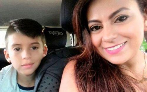 Tin tức đời sống mới nhất ngày 14/2/2019: Người mẹ trẻ ôm con nhảy cầu tự tử vì vay nặng lãi - Ảnh 1