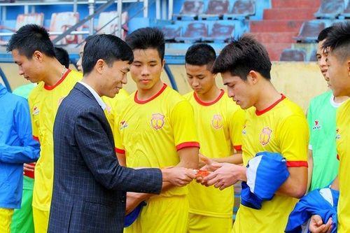 """Đội tuyển Việt Nam chưa được chia """"thưởng Tết"""" 46 tỷ đồng - Ảnh 2"""