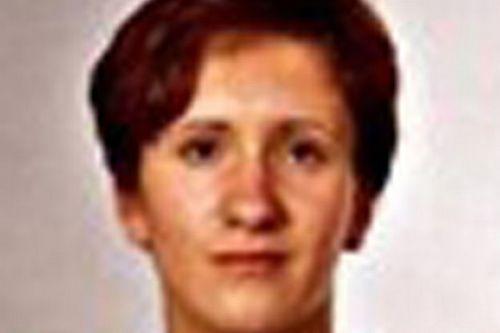 Tình cờ phát hiện thi thể người phụ nữ mất tích suốt 18 năm trong tủ đông - Ảnh 1