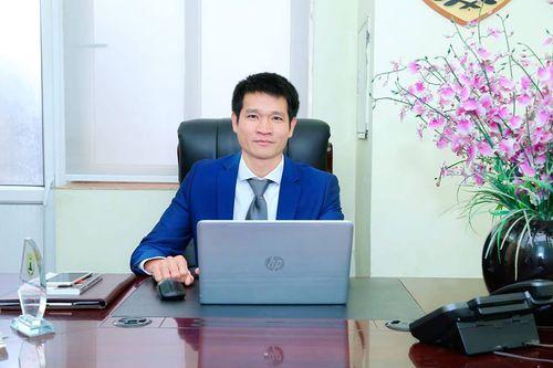 Chuyên gia phân tích mức án dành cho tội danh mà ông Trương Minh Tuấn, ông Nguyễn Bắc Son bị khởi tố - Ảnh 2