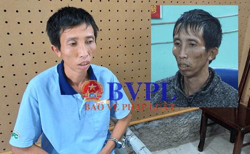 Vụ thiếu nữ giao gà bị sát hại ở Điện Biên: Hé lộ cuộc điện thoại quan trọng để phá án - Ảnh 3