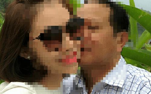 """Bị tố quan hệ bất chính, Phó Bí thư thành ủy Kon Tum nói """"tình cảm chưa sâu sắc"""" - Ảnh 2"""
