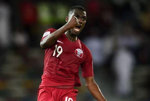Phán quyết cuối cùng của AFC về hai cầu thủ Qatar bị UAE tố đá lậu tại Asian Cup 2019 - Ảnh 1