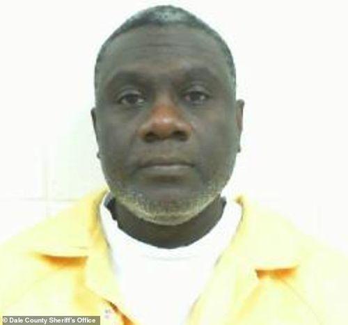 Kết quả ADN đặt dấu chấm hết cho tên sát nhân hại đời 2 thiếu nữ lẩn trốn suốt 20 năm  - Ảnh 2