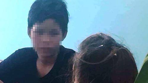Bất ngờ lời khai của thiếu nữ 16 tuổi sát hại mẹ ruột - Ảnh 1