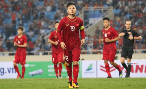 U23 Việt Nam 1- 0 Indonesia: Đội chủ nhà chiến thắng nhọc nhằn - Ảnh 8