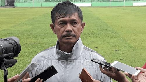 HLV U23 Indonesia bất ngờ tố U23 Việt Nam khiêu khích trước khi học trò của mình phạm lỗi - Ảnh 3