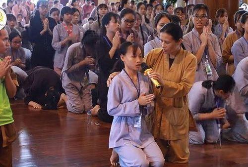 """Phút trần tình nhói lòng của chị gái ruột bà Phạm Thị Yến: """"Em ấy gần như từ mặt tôi"""" - Ảnh 3"""