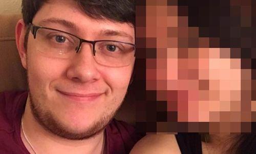 Tin tức đời sống mới nhất ngày 29/3/2019: Vừa cưỡng hiếp bạn thân vẫn trơ trẽn cầu hôn bạn gái - Ảnh 1