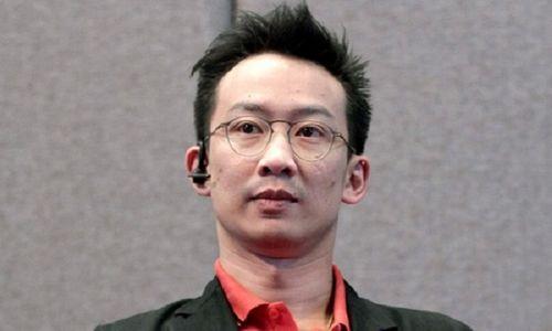 Con trai duy nhất của cựu thủ tướng Thaksin bị truy tố tội rửa tiền - Ảnh 1