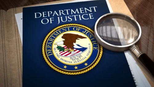 Đánh cắp bí mật hàng không, sĩ quan tình báo Trung Quốc bị Mỹ bắt giữ, xét xử - Ảnh 1