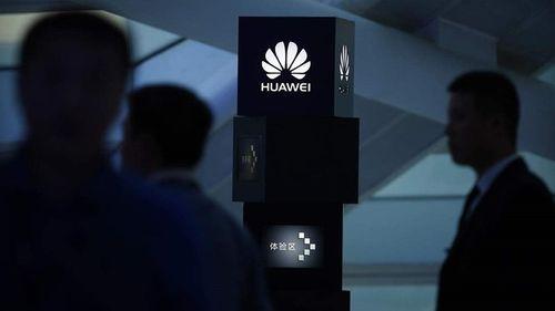 Giám đốc tài chính Huawei bị bắt: Những hoạt động đáng ngờ của công ty trong quá khứ - Ảnh 2
