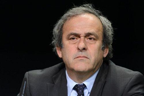 Cựu chủ tịch UEFA thừa nhận World Cup 1998 đã bị dàn xếp  - Ảnh 1