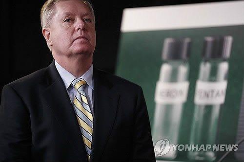Ông Trump muốn chấm dứt cuộc khủng hoảng Triều Tiên trong nhiệm kỳ đầu tiên - Ảnh 1