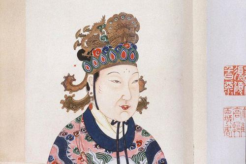 Bí mật cuộc chiến hoàng cung: Hoàng Thái tử Đại Đường cải trang thành con gái để tránh ám sát - Ảnh 9