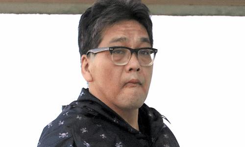 Vụ bé Nhật Linh bị sát hại ở Nhật: Bị cáo Shibuya nói lời xin lỗi trong phiên tòa sơ thẩm - Ảnh 1